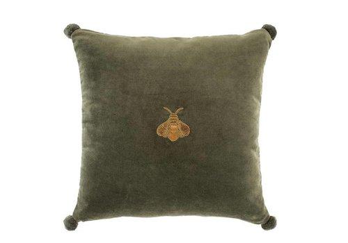 Eichholtz Pillow 'Lacombe' 60 cm