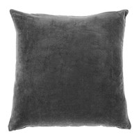 Pillow 'Theroux' 60 cm