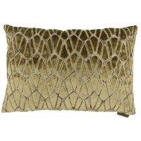 Cushion Rodolfo color Gold