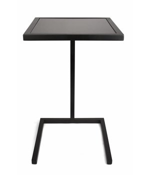 Dome Deco Soho Sofa table