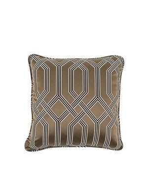 Eichholtz Pillow  'Fontaine' 50 cm