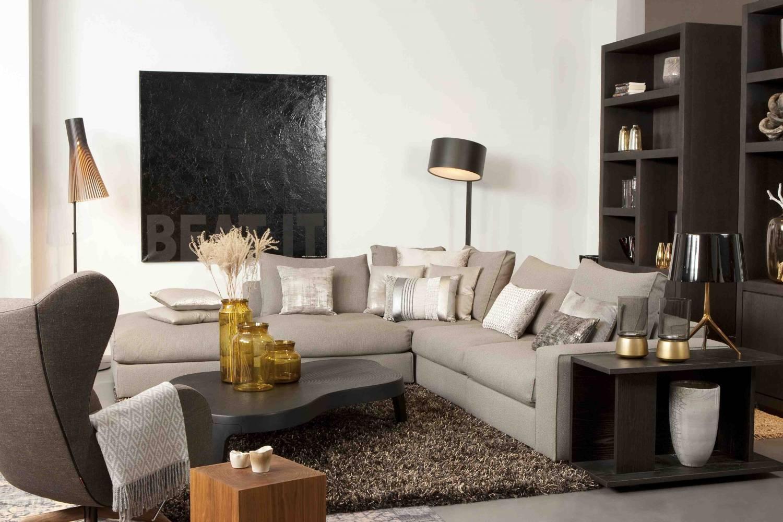Inspirierende Wohnideen U0026 Tipps Zum Kombinieren Von Zierkissen