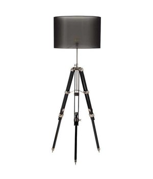Eichholtz Floor Lamp 'Bridgeport'