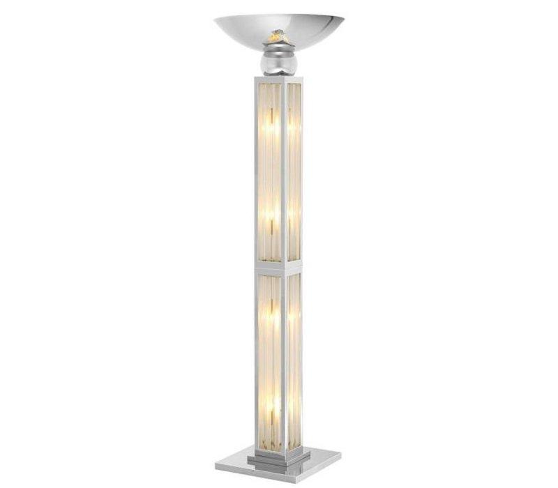 Vloerlamp 'Dorrell'