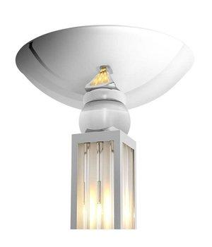 Eichholtz Stehlampe 'Dorrell'