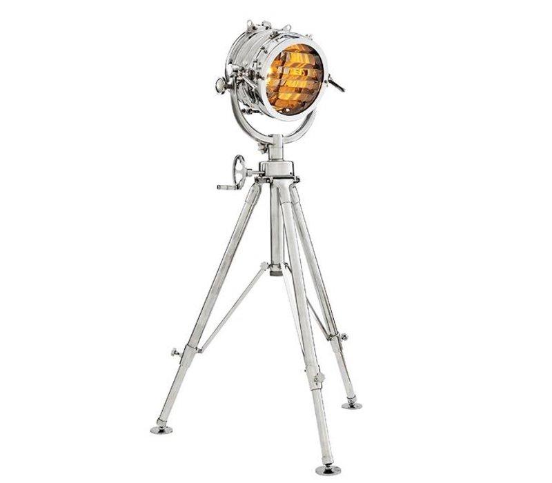 Floor Lamp 'Royal Master Sealight'