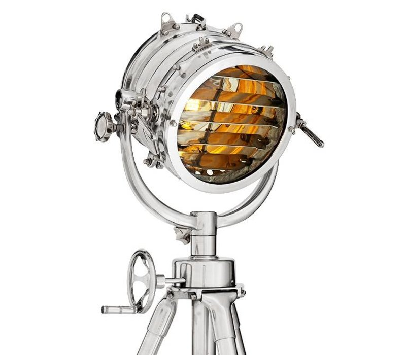 Stehlampe 'Royal Master Sealight'