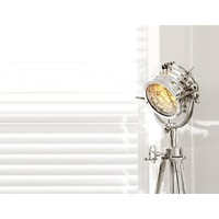 Vloerlamp 'Royal Master Sealight'