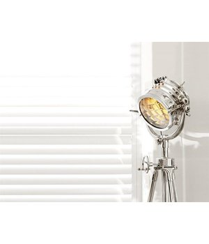 Eichholtz Stehlampe 'Royal Master Sealight'
