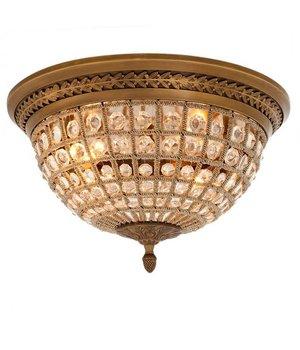 Eichholtz Deckenlampe 'Kasbah'