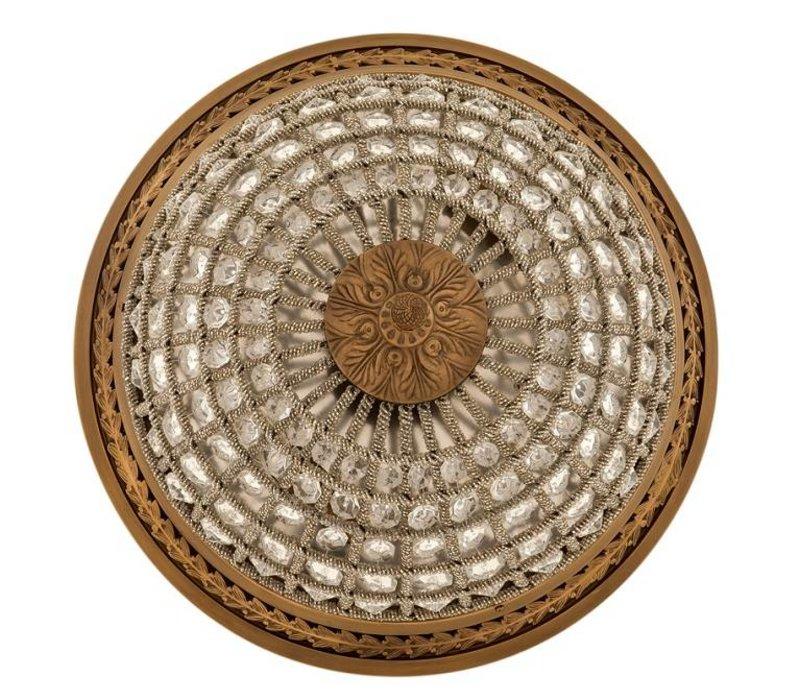 Deckenlampe 'Kasbah'
