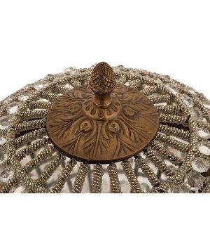 Eichholtz Ceiling Lamp 'Kasbah'