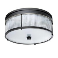 Ceiling Lamp 'Stamford'