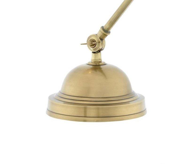Table Lamp 'Soho' Bronze
