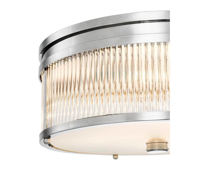 Ceiling Lamp 'Stamford'  - Copy