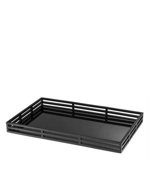 Eichholtz Tray Giacomo - color black