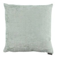 Cushion Ponzio color Mint Gold