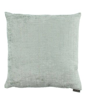 Claudi Cushion Ponzio color Mint Gold