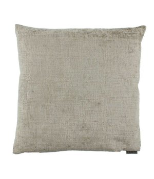 Claudi Cushion Ponzio color Sand Gold