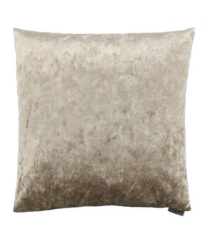 Claudi Cushion Marble  color Gold