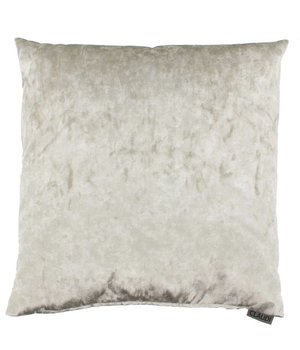 Claudi Cushion Marble  color Sand