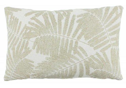CLAUDI Design Cushion Ester Gold