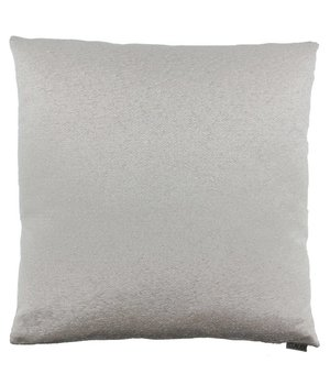 Claudi Throw pillow Mylo Color Sand