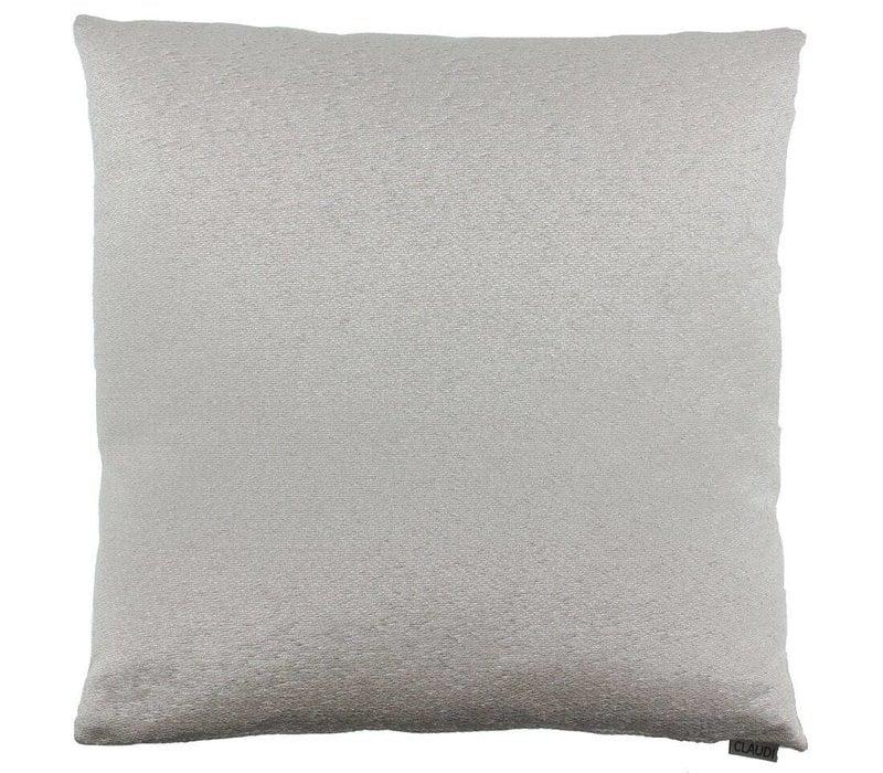 Throw pillow Mylo Color Sand
