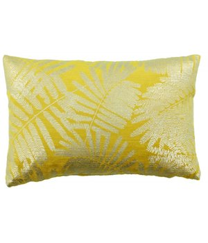 De Kussenfabriek Cushion Ester Citrus