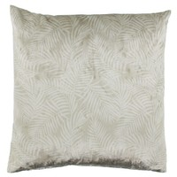 Cushion Palm Gold