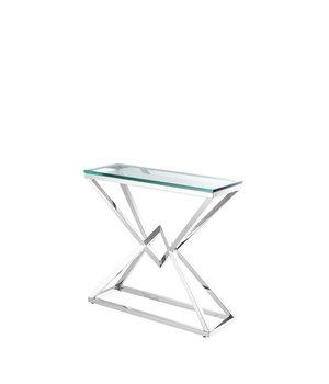 Eichholtz Console tafel 'Connor', 90 x 30 x H. 82 cm