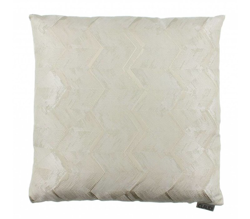 Cushion Timo in color Gold
