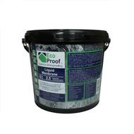 EcoProof Vloeibaar rubber Liquid Membrane 5 liter