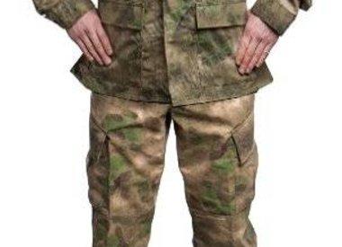 Compleet Uniform