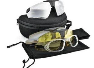 Tactical Glasses