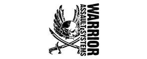 Warrior Assault Systeem