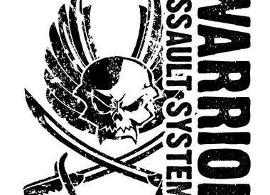 Warrior Assault Systeem