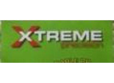 Extreme Presicion