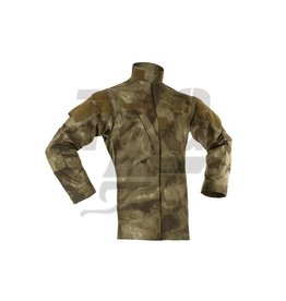 Invader Gear Shirt/jacket Stone Desert (A-TAC AU) Revenger TDU