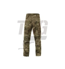 Invader Gear Pants Stone Desert (A-TAC AU) Revenger TDU