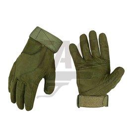 Invader Gear SOS Gloves OD green