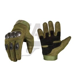 Invader Gear RAPTOR GLOVES OD GREEN