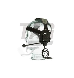 Z-Tactical Bowman Evo III Headset Foliage Green/Desert/Black