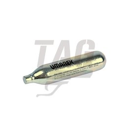 Umarex Co2 Cartridge 12g 5st