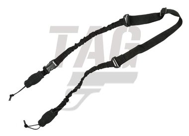 Two point Sling