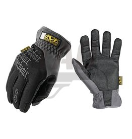 Mechanix Wear The Original Fast Fit grijs