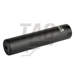 G&G Tracer Unit Black
