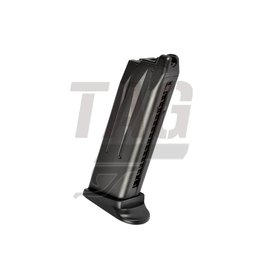 KWA Magazine USP Compact Metal Version GBB