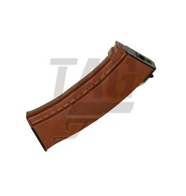 Pirate Arms AK-74 Brick Hicap 500bb's