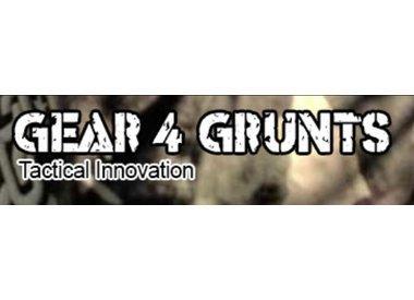 gear4grunts